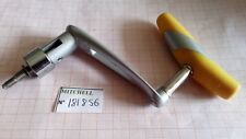 MANIVELLE MOULINET MITCHELL NAUTIL 6500 CARRETE MULINELLO REEL PART 181856