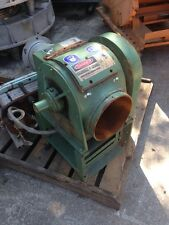 Trim Cutter by Blower Application Co. Model 5SC Good Condition Two TL