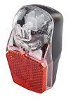 """B /& m LED rüclicht /""""secula plus/"""" para protección de chapa montaje m luz de estacionamiento"""