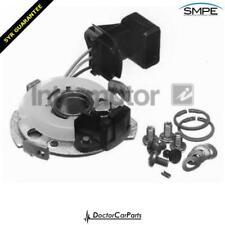 Ignition Distributor Hall Sensor FOR VW PASSAT I 76->88 1.6 1.8 2.0 Petrol SMP