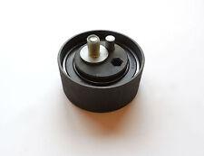 VKM 11202 SKF timing belt tensioner roller AUDI SKODA VW