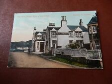 More details for kyle of lochalsh   postcard  p11c16