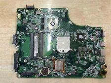 Acer Aspire 5553 5553G Motherboard Mainboard DA0ZR8MB8E0 MB.PUA06.001 WORKING
