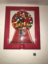 The Handy Candy Frame (bubblegum Despencer In A Frame) Rare
