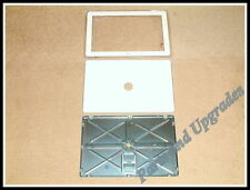 Apple Computer Monitor Replacement Parts for sale | eBay