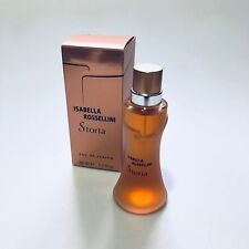 Isabella Rossellini Storia Eau de Parfum 50 ml / 1.7 fl oz