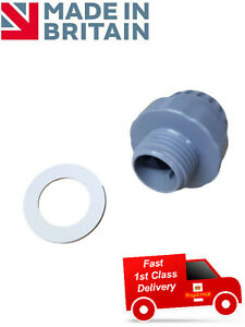 Lay Z Spa Lazy Spa Debris Screen Seal - Fits all AirJet and HydroJet Models