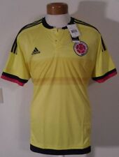 299077b64 Colombia National Soccer Team Fan Apparel   Souvenirs for sale