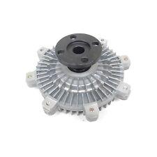 US Motor Works 22033 Fan Clutch