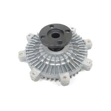 Vitara XL7 Tracker NEW US Motor Works 22033 Engine Cooling Fan Clutch