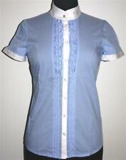 """Pikeur señora torneo Shirt /""""PK /_ Nadja/"""" show Shirt"""