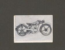 15/473 SAMMELBILD ALTE TECHNIK MOTORRÄDER TORNAX K 125 DEUTSCHLAND  BAUJAHR 1950