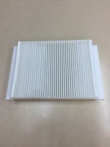 Mercedes GLE M-Class W166/W205 Cabin Air Filter-Exterior-A1668300218