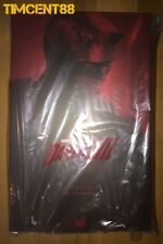 Ready! Hot Toys TMS003 Marvel's Daredevil Charlie Thomas Cox 1/6 Figure