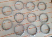 Rockwell Meritor KIT-5331 KIT5331 Transmission Washer Kit DT Brand 22 pieces