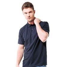 Gildan Polycotton Polo Casual Shirts for Men