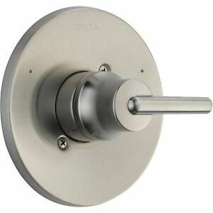 Delta T14059-SS - Valve Trim Only Showers