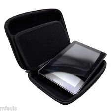 Carry Case for Garmin DriveSmart 70LMT, NuviCam LMTHD GPS