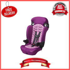 Convertible Car Seat, Safety Booster Baby Toddler Travel Chair Boy 2in1, New