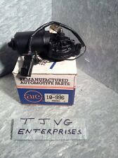 Windshield Wiper Motor Front Arc 10-996  NEWLY REMANUFACTURED