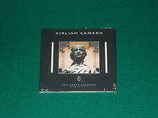 Kirlian Camera – The Three Shadows