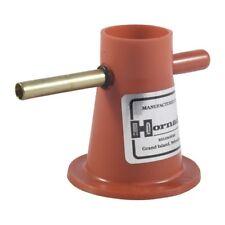 Hornady Powder Trickler 050100-Reloading Equipment
