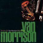 NEW The Best of Van Morrison, Vol. 2 (Audio CD)