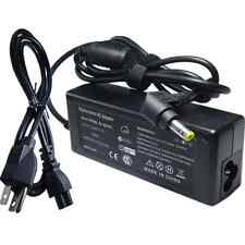 AC Adapter Power Cord Supply for FUJITSU LifeBook A C E N S T Series