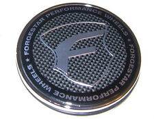 FORGESTAR PERFORMANCE WHEELS CENTER CAP BC-763