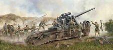 Trumpeter 02313 - 1:35 German 17cm Kanone 18 Heavy Gun - Neu