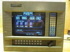 XYCOM 8320 Operator Interface Panel 94321-002 Powers Up