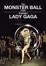Fotos, carteles y postales de música Lady Gaga