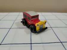 Caroline the Car   Thomas the Train and Friends Wooden Railway