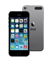 Apple - iPod touch® 64GB MP3 Player (6th Generation - Latest Model)