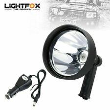 Cree T6 350-500m HHS-15WLED Handheld Hunting Spot LED Light