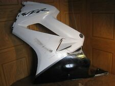 Honda. VFR800 VFR 800 Vtec Left Side Fairing Panel 64312-MCW-D000
