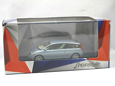 FRANSTYLE 008 by Momaco - Citroen C4 Volcane Concept Car 1998 1:43 Limited