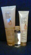 Skin-So-Soft  Gift set