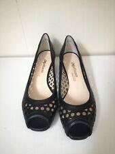 Melluso a altre scarpe da donna | Acquisti Online su eBay