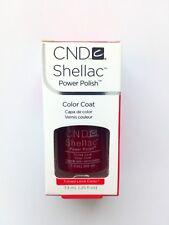 CND Shellac tinted LOVE MADE IN USA Qualità Top