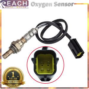 Downstream Oxygen O2 02 Sensor For 2006 2007 2008 Suzuki Forenza Reno L4 2.0L