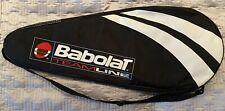 babolat case