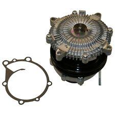For Nissan 200SX 510 620 710 720 D21 Pathfinder L4 2.0 2.2 2.4 Engine Water Pump