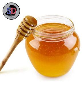 Pure Bee Honey 100%(100 ml)
