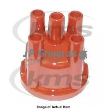 New JP GROUP Ignition Distributor Cap 1191200100 Top Quality