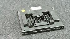 Audi TT 8S A3 8V Bordnetz Leistungsmodul Steuergerät Xenon 5Q0 937 084 AJ