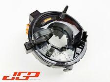 VW BEETLE 9 C Steering Wheel Slip Anneau Angle Capteur 1j0959653b