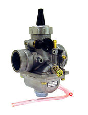SP TAKEGAWA (Special Parts TAKEGAWA) MIKUNI VM26 Carburetor Single Item