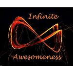 Infinite_Awesomeness8