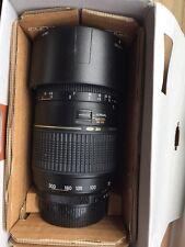 Tamron AF 70-300mm F/4-5.6 Di LD Macro 1:2 for Pentax (A17)